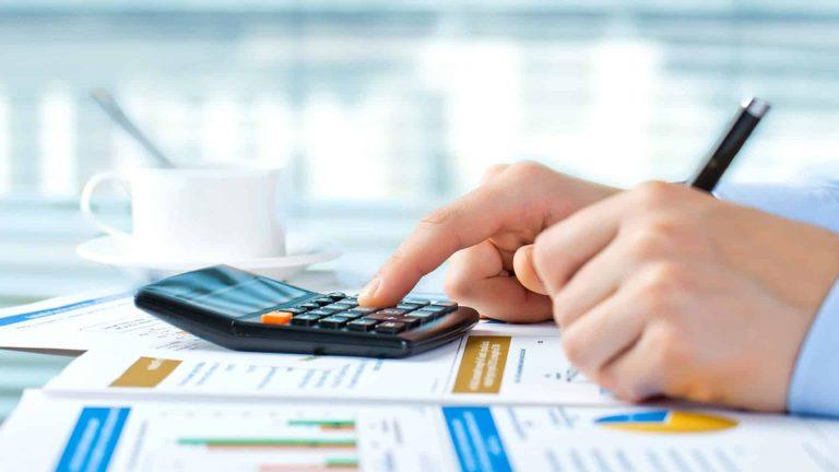 Asesoría fiscal HM Asesores