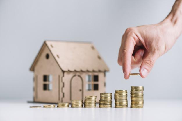 ¿Cuáles son las novedades en la Renta?