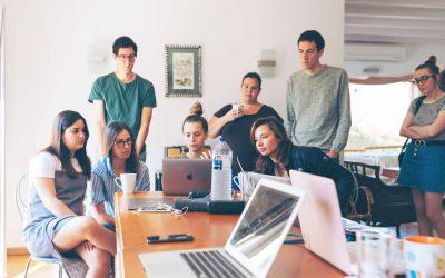 Gestión del negocio: ¿Cómo calculo la rentabilidad de mi negocio?