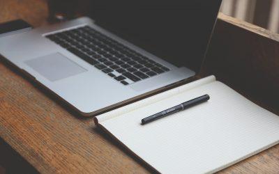 Ventajas de la asesoría online frente a la asesoría tradicional