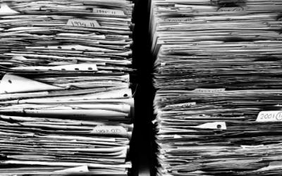 ¿Qué es la asesoria laboral y cuáles son sus funciones?