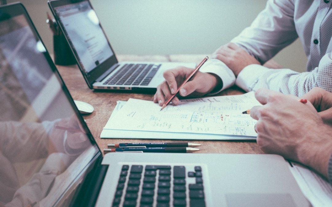 La asesoria online y sus ventajas