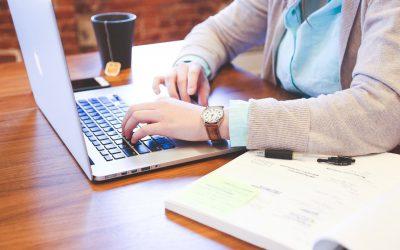 Asesoría y consultoría: Todo lo que debes saber sobre ellas